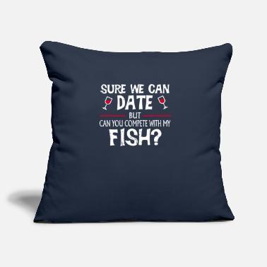 Fiske dating på nettet