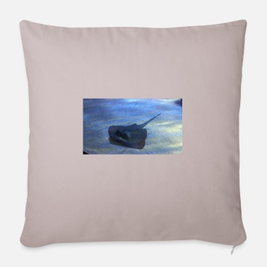 Sealife sealife - Pillowcase 17,3'' x 17,3'' (45 x 45 cm)