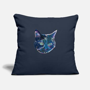 Nebula Najah Nebula - Pillowcase 17,3'' x 17,3'' (45 x 45 cm)