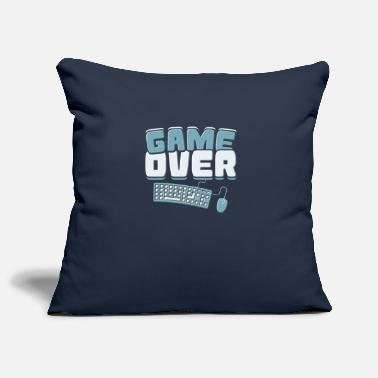 Game Over Game Over - Kuddfodral