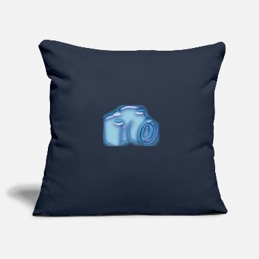 Picture Picture - Pillowcase 17,3'' x 17,3'' (45 x 45 cm)