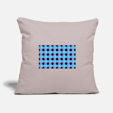 Patterncontest «Patterncontest» - Housse de coussin