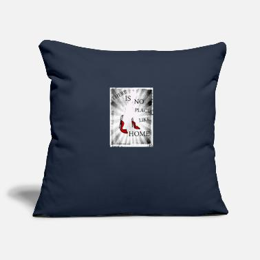 Oz RETURN 2 OZ - Pillowcase 17,3'' x 17,3'' (45 x 45 cm)