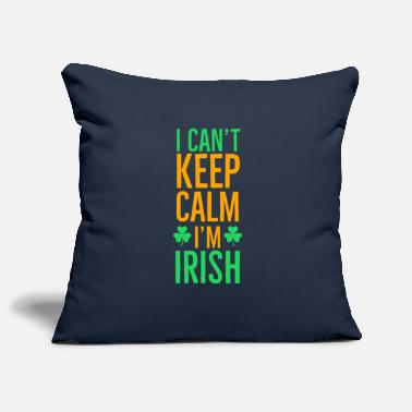St Patricks St Patricks Day, St Patricks Day, St Patricks Day - Pillowcase 17,3'' x 17,3'' (45 x 45 cm)