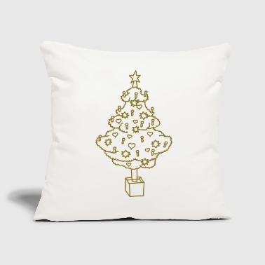 suchbegriff 39 oh tannenbaum 39 geschenke online bestellen. Black Bedroom Furniture Sets. Home Design Ideas