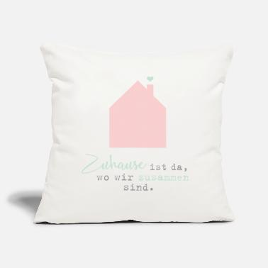 bedruckte kissenbez ge online bestellen spreadshirt. Black Bedroom Furniture Sets. Home Design Ideas