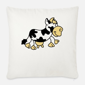 Petite Vache De Creature Feature Spreadshirt
