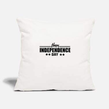 Independence Independence - Pillowcase 17,3'' x 17,3'' (45 x 45 cm)