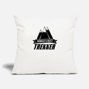 Shop Trek Pillow Cases online   Spreadshirt