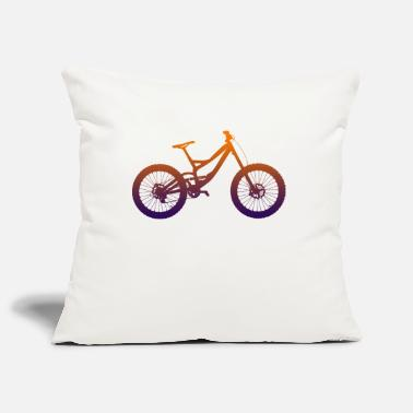 Shop Mountain Bike Pillow Cases online | Spreadshirt