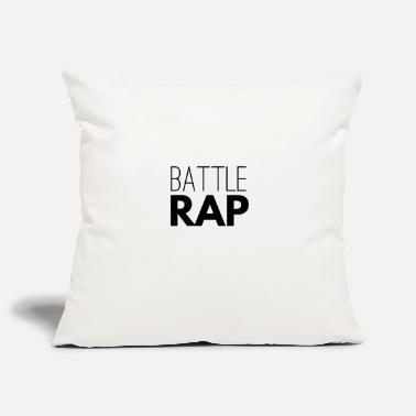 Shop Rap Pillow Cases online | Spreadshirt