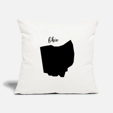 Ohio State Pillow Cases Online Spreadshirt