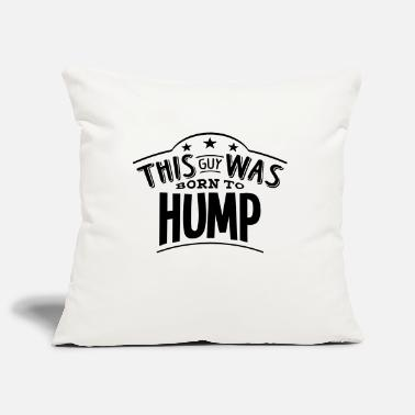 Shop Humping Pillow Cases online