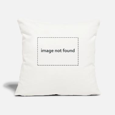 Image Image not found - Pillowcase 17,3'' x 17,3'' (45 x 45 cm)