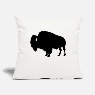 Bison Pudebetræk bestil online | Spreadshirt