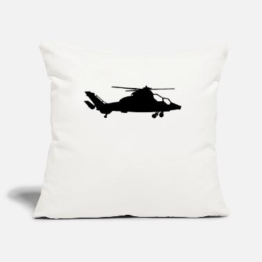Guerre helicopter kids military rc - Housse de coussin