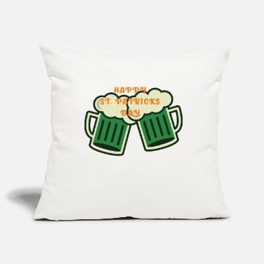 St Patricks St patricks - Pillowcase 17,3'' x 17,3'' (45 x 45 cm)