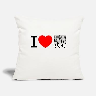 Kissenhülle Kreuzworträtsel.Suchbegriff Ratsel Kissenbezuge Online Bestellen Spreadshirt