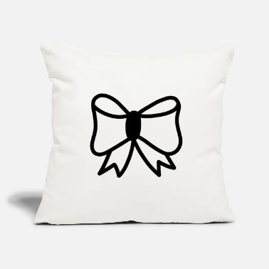 Homme Christmas Elements Gift Christmas Christmas - Housse de coussin
