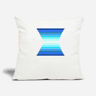 color form - Pillowcase 17,3'' x 17,3'' (45 x 45 cm)