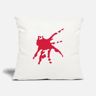 Shop Blood Stains Pillow Cases online