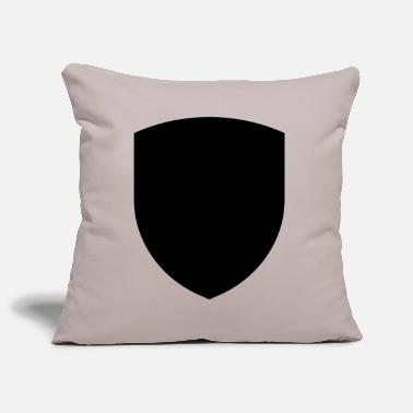 Of Arms coat of arms - Pillowcase 17,3'' x 17,3'' (45 x 45 cm)