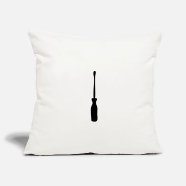 Occasion A tool for all occasions - Pillowcase 17,3'' x 17,3'' (45 x 45 cm)