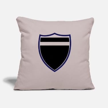 Of Arms Coat of arms Coat of Arms - Pillowcase 17,3'' x 17,3'' (45 x 45 cm)