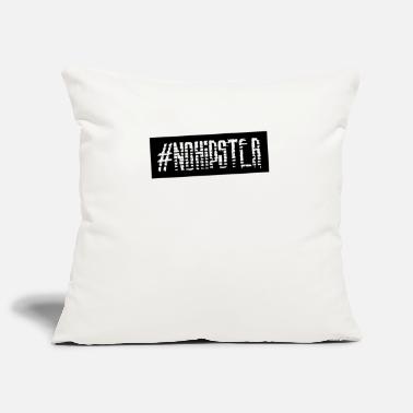 Pedir en línea Hipster Fundas para cojines | Spreadshirt