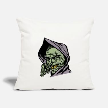 Goblin Goblin - Pillowcase 17,3'' x 17,3'' (45 x 45 cm)