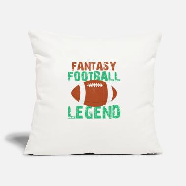 Football Fantasy Football Legend - Kissenhülle