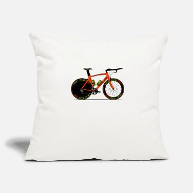 Trial Trial Trial Bike - Pillowcase 17,3'' x 17,3'' (45 x 45 cm)