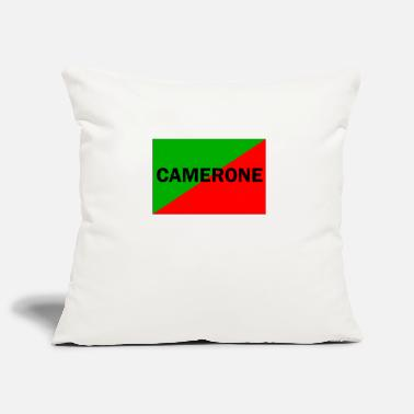 Camelion - Pillowcase 17,3'' x 17,3'' (45 x 45 cm)