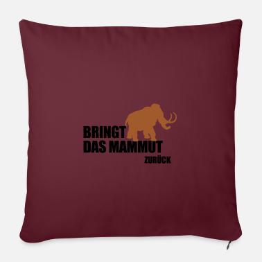 Shop Genetic Engineering Pillow Cases