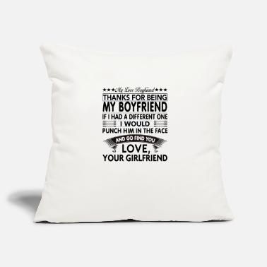 Boyfriend Pillow Shop it now online