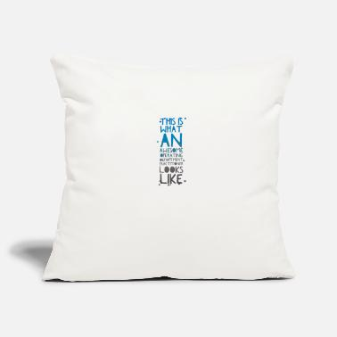 Odp Awesome ODP 3 - Pillowcase 17,3'' x 17,3'' (45 x 45 cm)