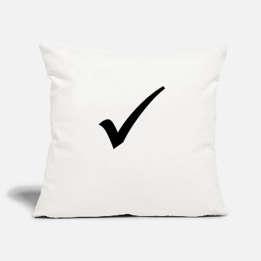 Daccord D'Accord - Housse de coussin