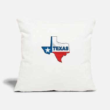 United States usa united states - Housse de coussin