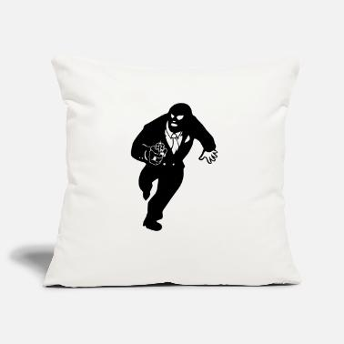 Raider raiders - Pillowcase 17,3'' x 17,3'' (45 x 45 cm)