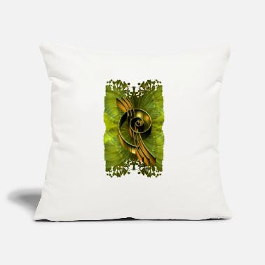Apophysis ENERGY OF NATURE - Pillowcase 17,3'' x 17,3'' (45 x 45 cm)