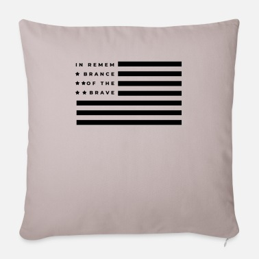 Independence Day Independence day - Pillowcase 17,3'' x 17,3'' (45 x 45 cm)