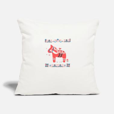 Decoration decorative - Pillowcase 17,3'' x 17,3'' (45 x 45 cm)