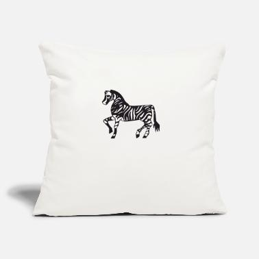 Illustration Zebra Illustration - Kuddfodral