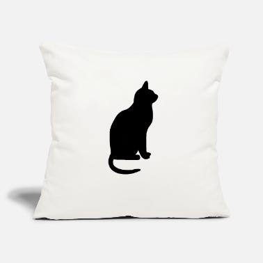 Ps Cat PS - Pillowcase 17,3'' x 17,3'' (45 x 45 cm)