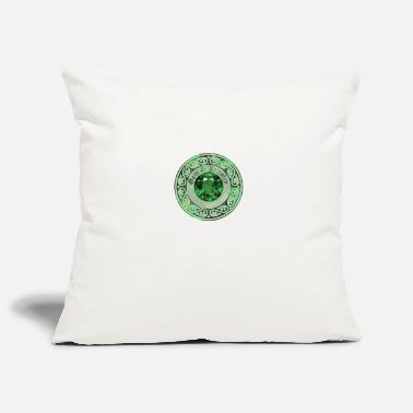 Jewelry Jewelry - Pillowcase 17,3'' x 17,3'' (45 x 45 cm)