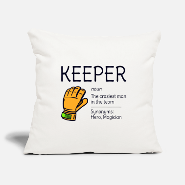 Shop Goalie Pillow Cases online