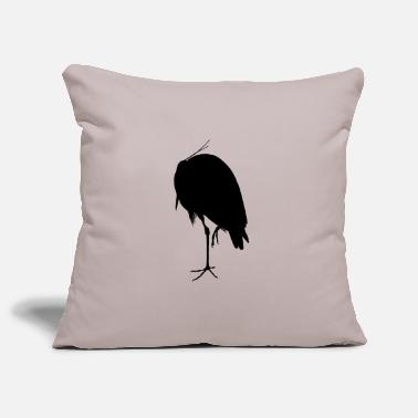 Lapsi stork - Pillowcase 17,3'' x 17,3'' (45 x 45 cm)