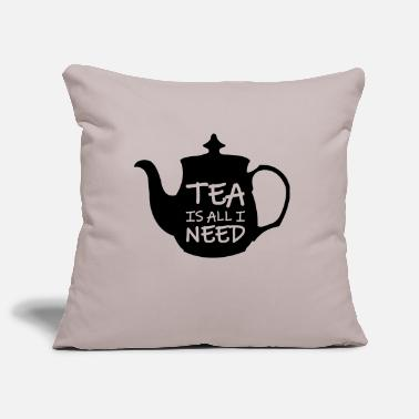 England tea_is_all_i_need_01 - Pudebetræk