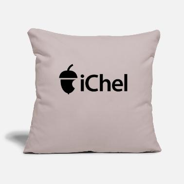 Rascal ichel - Acorn - Pillowcase 17,3'' x 17,3'' (45 x 45 cm)