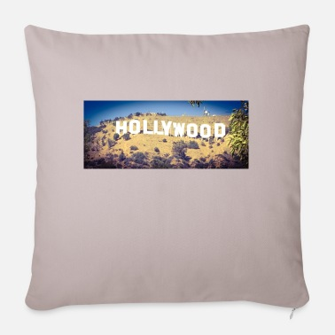 Hollywood Hollywood - Kissenhülle